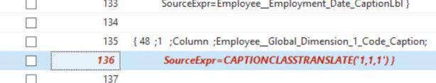 employeelistreport