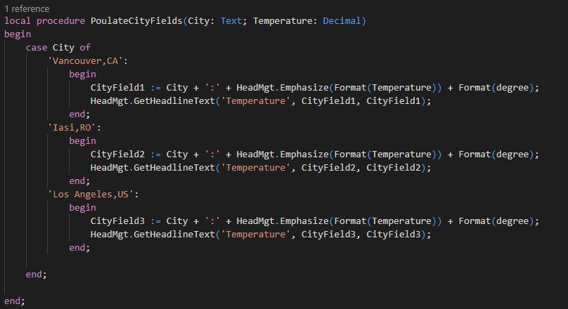 CityTemp