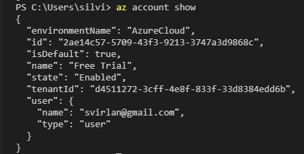 az_account_show