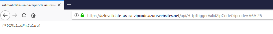web_browser_invalid_postcode