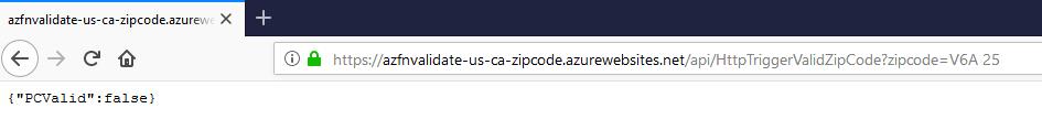 web_browser_invalid_postcode