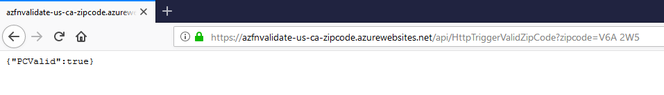 web_browser_test