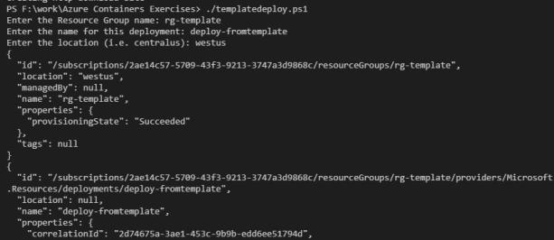 result_script_template